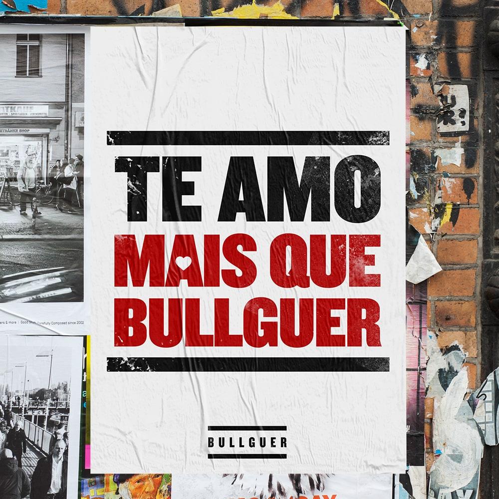 Dicas Bullguer: Dia dos Namorados em casa